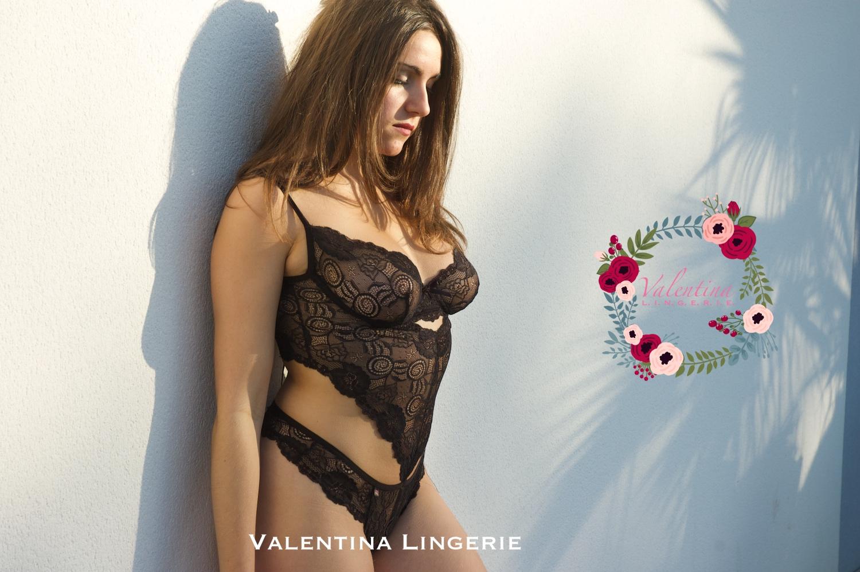 Valentinalingerie hallelujah 1 fotor