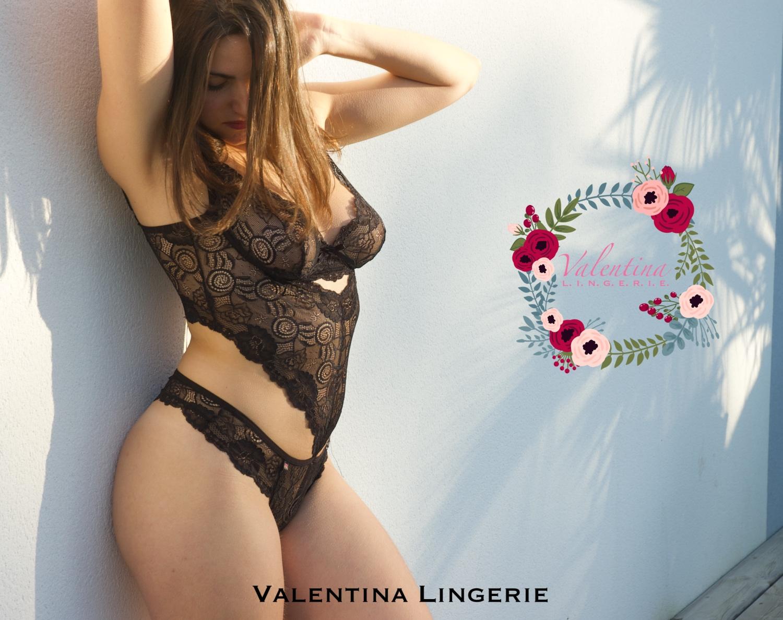 valentinalingerie hallelujah4 fotor