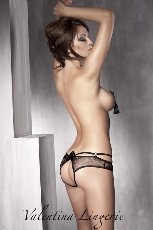 permission culotte ouverte anais lingerie grossiste 2