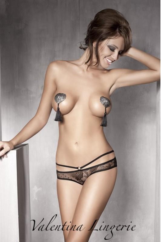 permission culotte ouverte anais lingerie grossiste