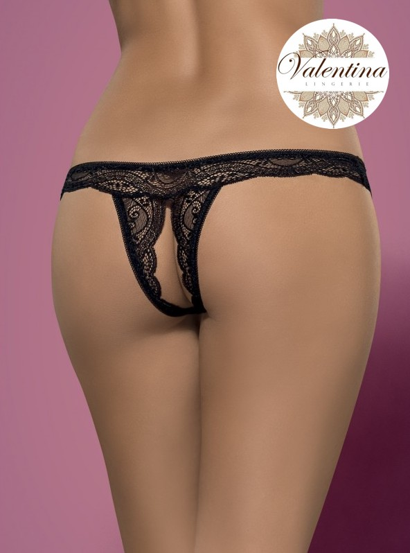 miamor string ouvert obsessive 2
