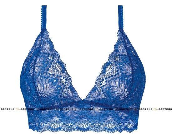 eng pm Azzurro B2 soft bra 1707 5