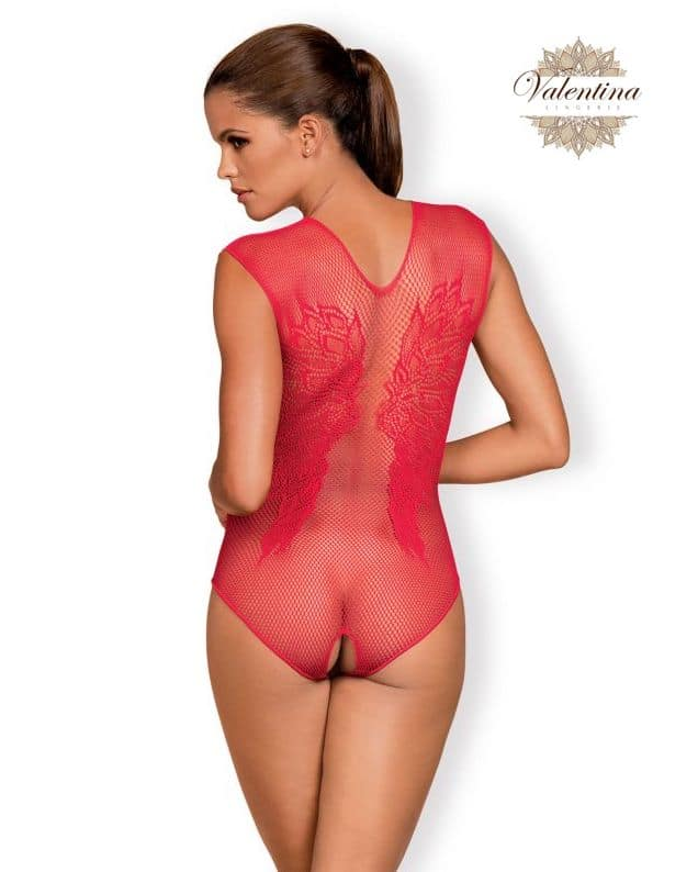 b112 rouge body ouvert obsessive sexy 2