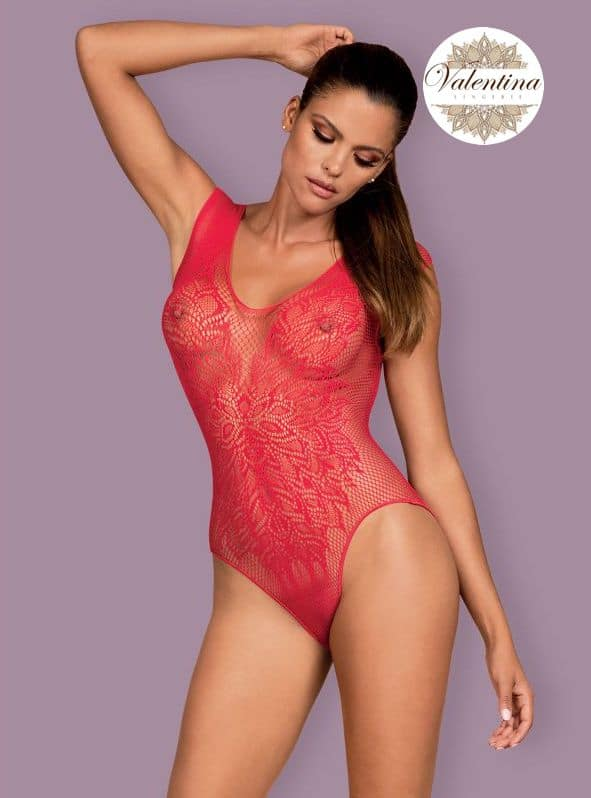 b112 rouge body ouvert obsessive sexy 3