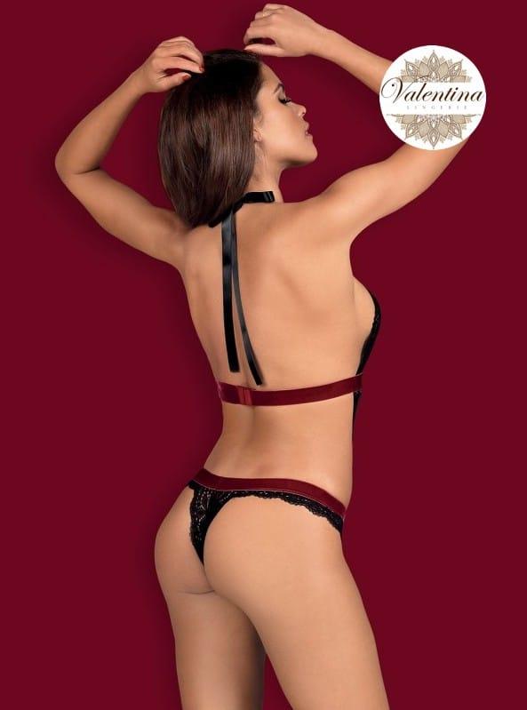 rossita body noir obsessive 4