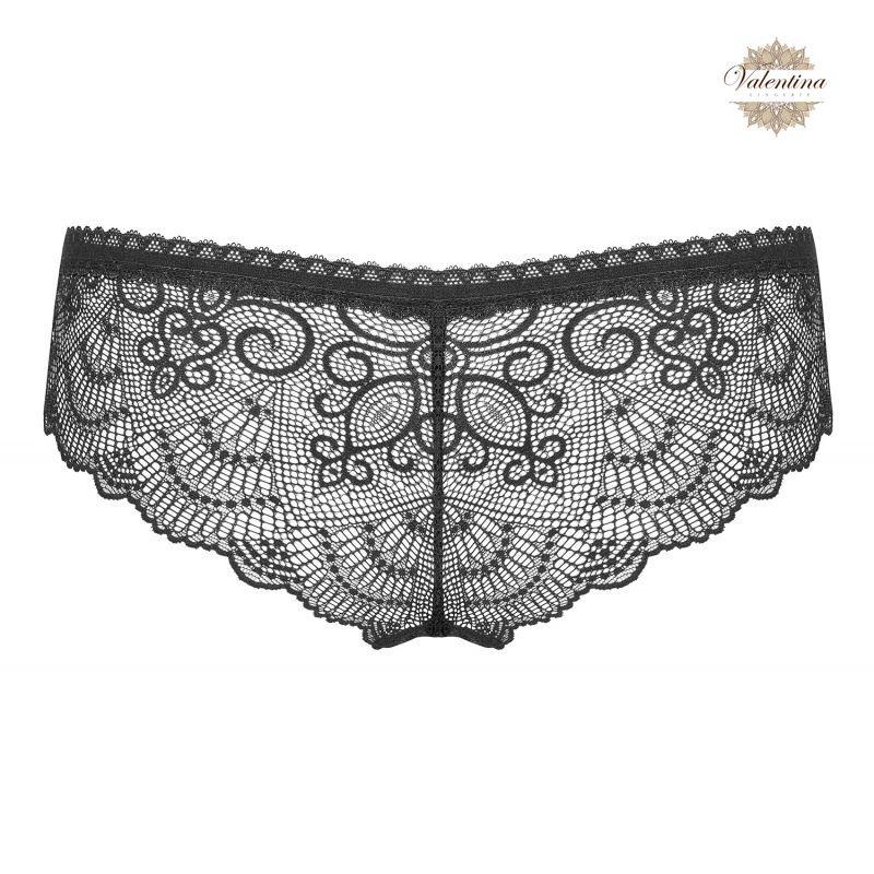 firella culotte noir obsessive lingerie 3