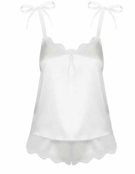 Pyjamas primavera Valentina lingerie